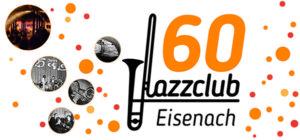 60 Jahre Jazzclub Eisenac
